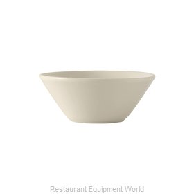 Tuxton China BEB-110K China, Bowl,  9 - 16 oz