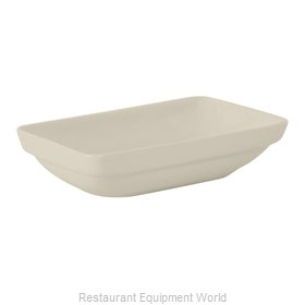 Tuxton China BEB-110R China, Bowl,  9 - 16 oz