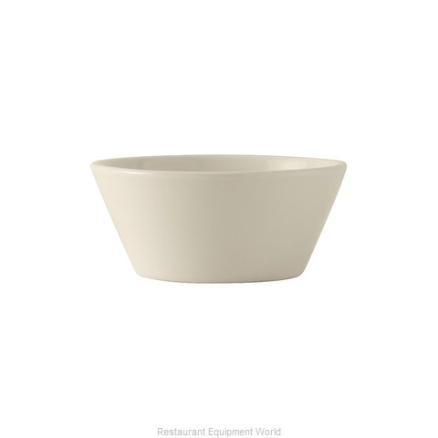 Tuxton China BEB-130B Bowl China 9 - 16 oz 1 2 qt