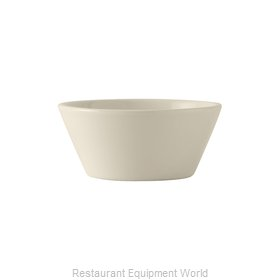 Tuxton China BEB-130B China, Bowl,  9 - 16 oz