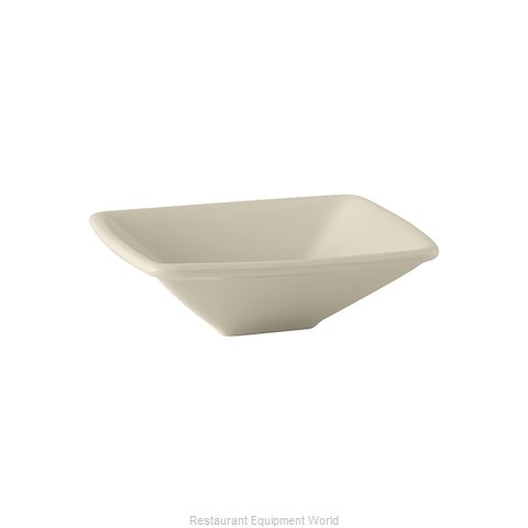Tuxton China BEB-160F China, Bowl,  9 - 16 oz