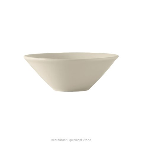 Tuxton China BEB-180K China, Bowl, 17 - 32 oz