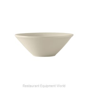 Tuxton China BEB-180K Bowl China 17 - 32 oz 1 qt