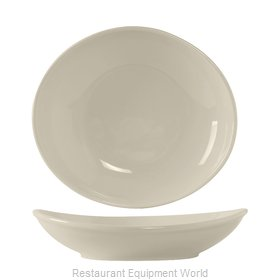 Tuxton China BEB-185J Bowl China 17 - 32 oz 1 qt