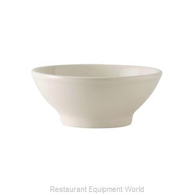 Tuxton China BEB-2508 Bowl China 17 - 32 oz 1 qt