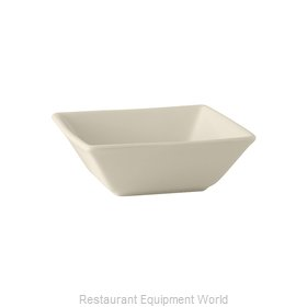 Tuxton China BEB-250H China, Bowl, 17 - 32 oz