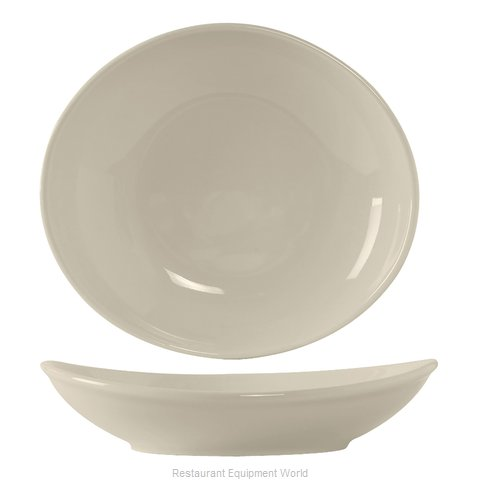 Tuxton China BEB-280J China, Bowl, 17 - 32 oz