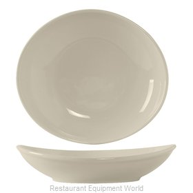 Tuxton China BEB-280J Bowl China 17 - 32 oz 1 qt