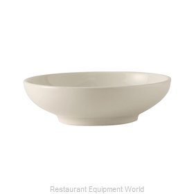Tuxton China BEB-3103 Bowl China 17 - 32 oz 1 qt