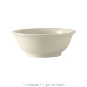 Tuxton China BEB-3205 Bowl China 33 - 64 oz 2 qt