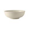 Tuxton China BEB-3503 China, Bowl, 33 - 64 oz