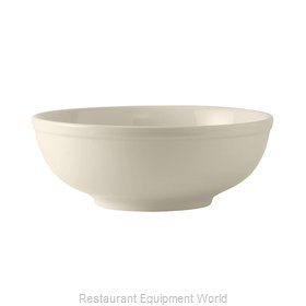 Tuxton China BEB-5203 Bowl China 33 - 64 oz 2 qt