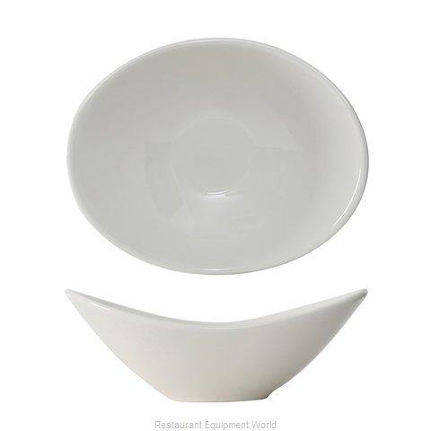 Tuxton China BED-0707 China, Bowl,  9 - 16 oz