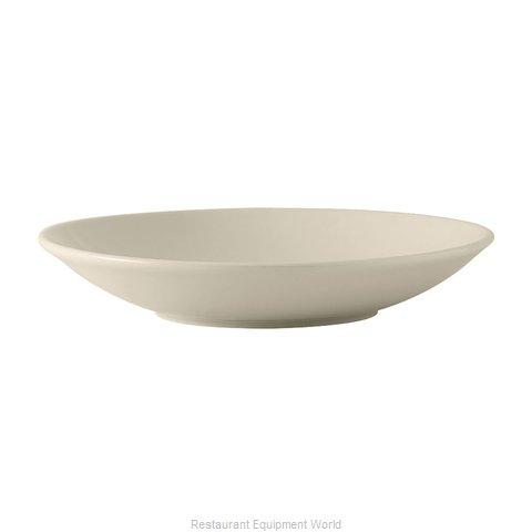 Tuxton China BED-0945 China, Bowl, 17 - 32 oz