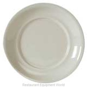 Tuxton China BED-1046 Bowl China 33 - 64 oz 2 qt