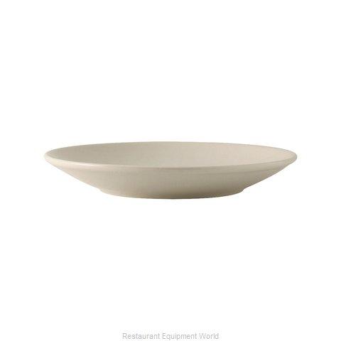 Tuxton China BED-1153 China, Bowl, 33 - 64 oz