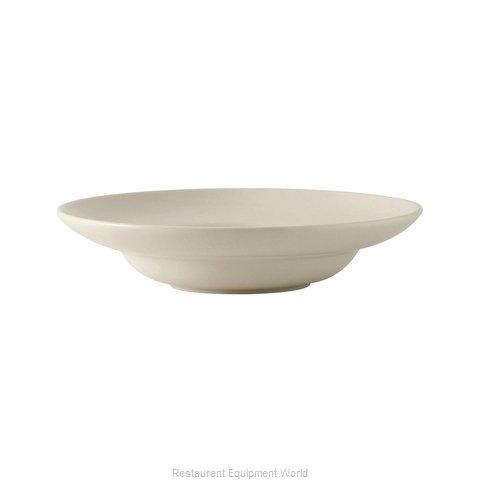 Tuxton China BED-1204 China, Bowl, 17 - 32 oz