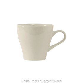 Tuxton China BEF-1208 Cups, China