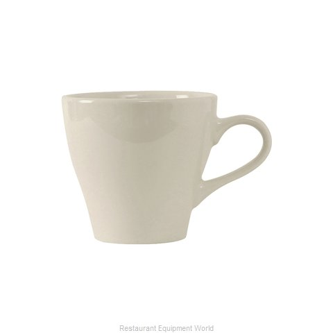 Tuxton China BEF-1608 Cups, China