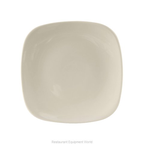 Tuxton China BEH-072C Plate, China