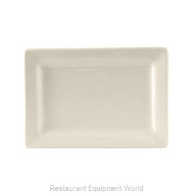 Tuxton China BEH-0803 Plate, China