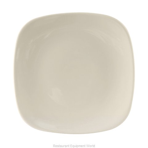 Tuxton China BEH-090C China Plate