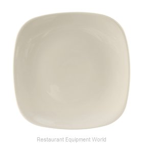 Tuxton China BEH-090C Plate, China