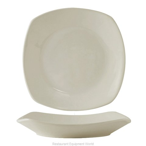Tuxton China BEH-105J China, Bowl, 17 - 32 oz