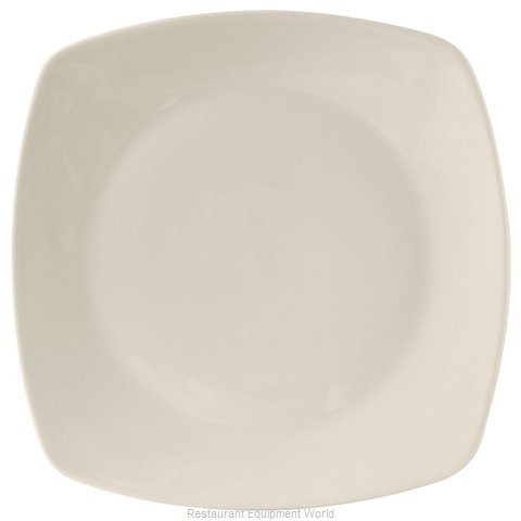 Tuxton China BEH-126C China Plate