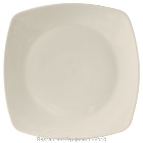 Tuxton China BEH-126C Plate, China