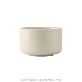 Tuxton China BES-1208 Soup Cup / Mug, China