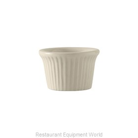 Tuxton China BEX-0152 Ramekin / Sauce Cup, China