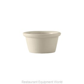 Tuxton China BEX-020B China Ramekin