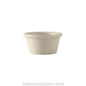 Tuxton China BEX-020B Ramekin / Sauce Cup, China