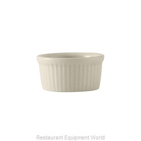 Tuxton China BEX-0252 Ramekin / Sauce Cup, China