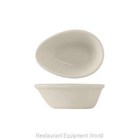 Tuxton China BEX-025A Ramekin / Sauce Cup, China