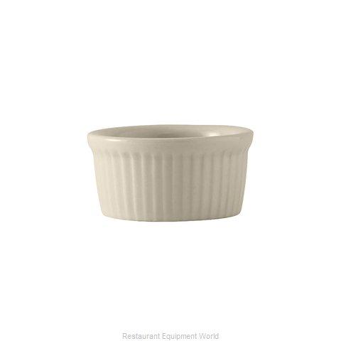 Tuxton China BEX-0352 Ramekin / Sauce Cup, China