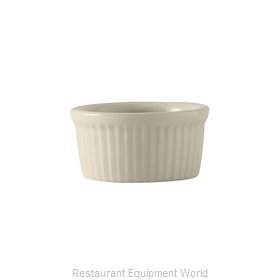 Tuxton China BEX-0452 Ramekin / Sauce Cup, China