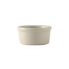 Tuxton China BEX-050 Ramekin / Sauce Cup, China