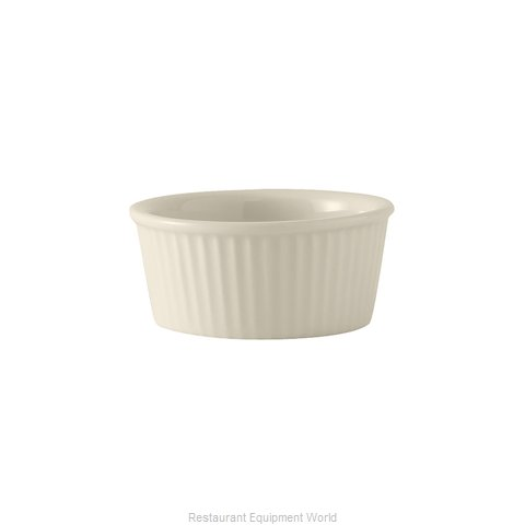 Tuxton China BEX-0602 Ramekin / Sauce Cup, China