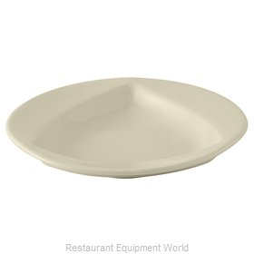 Tuxton China BEZ-2006 China, Bowl, 17 - 32 oz