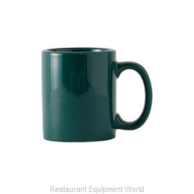 Tuxton China BGM-1202 Mug, China