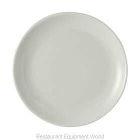 Tuxton China BPA-0904 Plate, China