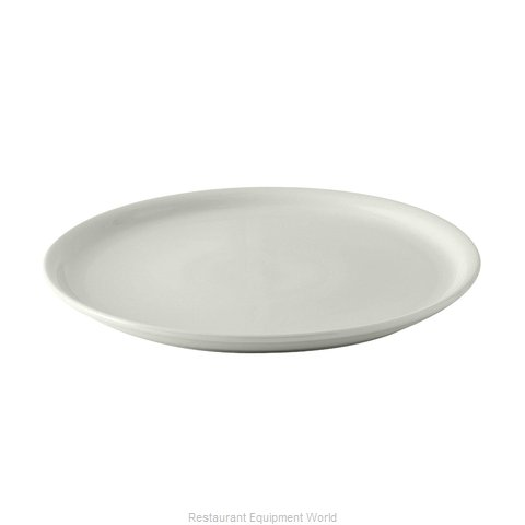 Tuxton China BPA-1311 Plate, China
