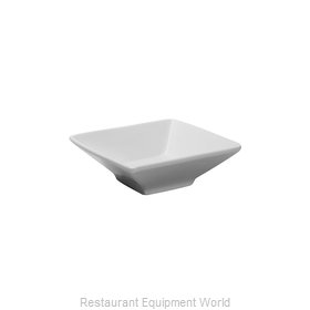 Tuxton China BPB-065P China, Bowl,  0 - 8 oz