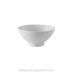 Tuxton China BPB-092N China, Bowl,  9 - 16 oz