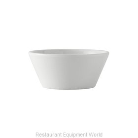 Tuxton China BPB-130B China, Bowl,  9 - 16 oz