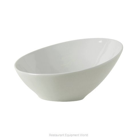 Tuxton China BPB-220U Bowl China 17 - 32 oz 1 qt
