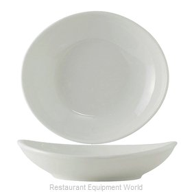 Tuxton China BPB-280J China, Bowl, 17 - 32 oz
