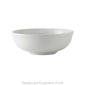 Tuxton China BPB-3503 China, Bowl, 33 - 64 oz